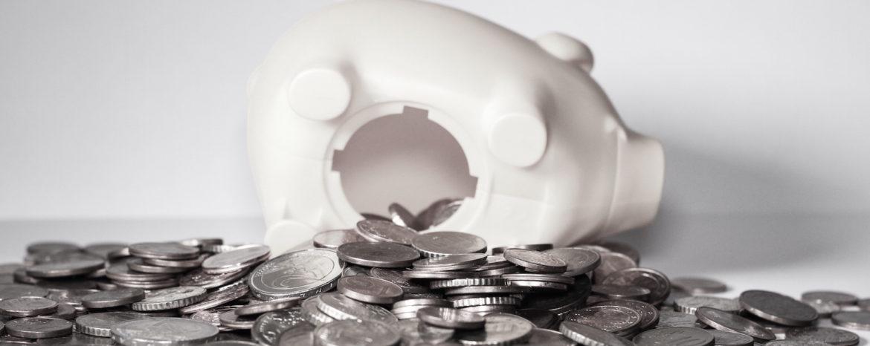 przestepstwa-gospodarcze-opinie-eksperckie-strategia
