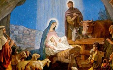 zyczenia-z-okazji-swiat-bozego-narodzenia-i-nadchodzacego-nowego-roku