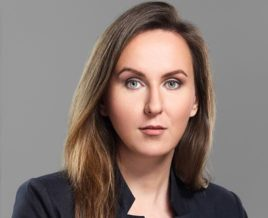 Marta Witkowska