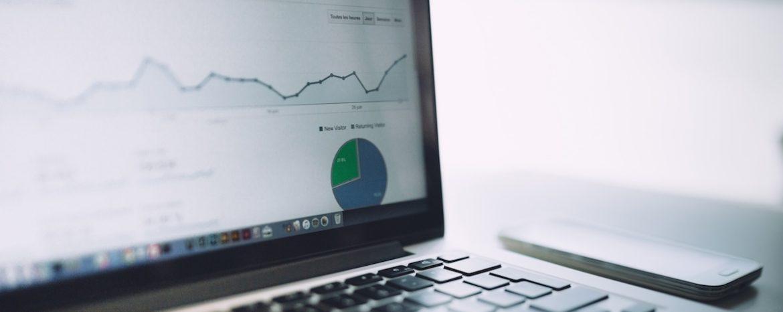 Opinia ekspercka wykonana na zlecenie wspólnika spółki prawa handlowego w przedmiocie zbadania transparentności i prawidłowości przepływów pieniężnych