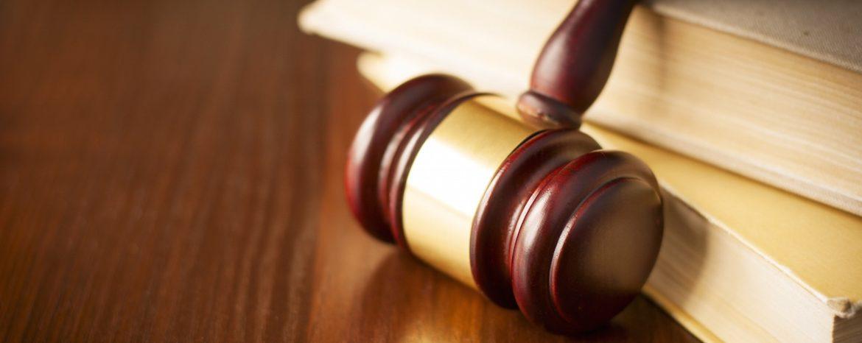 Co grozi za niezłożenie wniosku  o upadłość w ustawowym terminie?