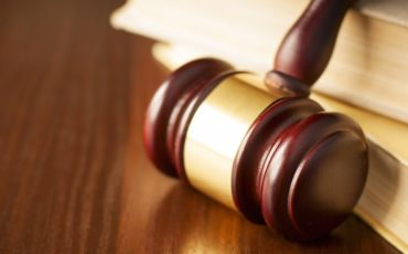 co-grozi-za-niezlozenie-wniosku-o-upadlosc-w-ustawowym-terminie