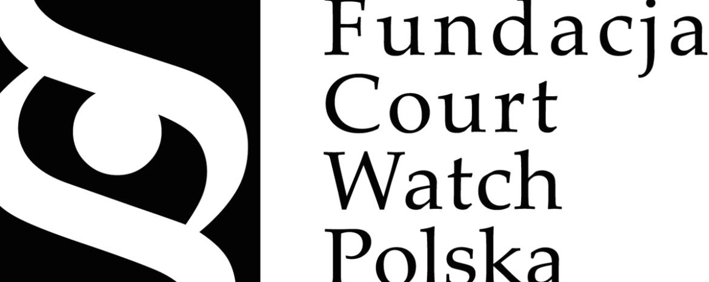 Kancelaria MARCIN KUBICZEK współautorem raportu o pierwszym roku funkcjonowania przygotowanej likwidacji w Polsce