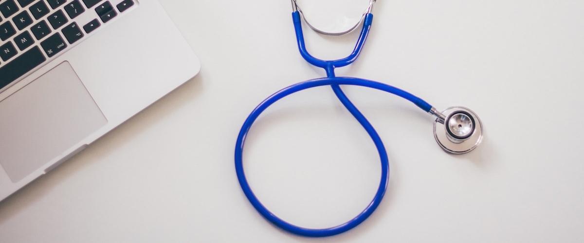 Uzupełniająca opinia ekspercka w kontekście wysokości szkody poniesionej przez spółkę z branży badań klinicznych