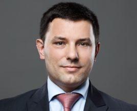 Radosław Szukiewicz