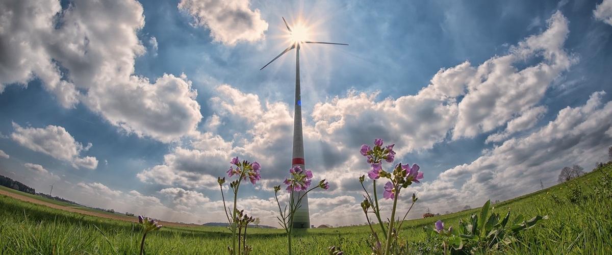 Uprawomocnienie się postanowienia o zatwierdzeniu pierwszego w Polsce układu z wierzycielami w postępowaniu restrukturyzacyjnym spółki z branży energetyki wiatrowej