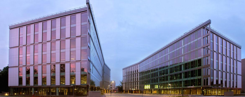 Nowa siedziba śląskiego biura Kancelarii MARCIN KUBICZEK odpowiedzią na wzrastające zainteresowanie rynku