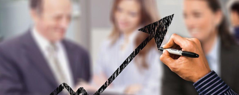Udział ekspertów Kancelarii MARCIN KUBICZEK w szkoleniu z odpowiedzialności menedżerów w kontekście niewypłacalności