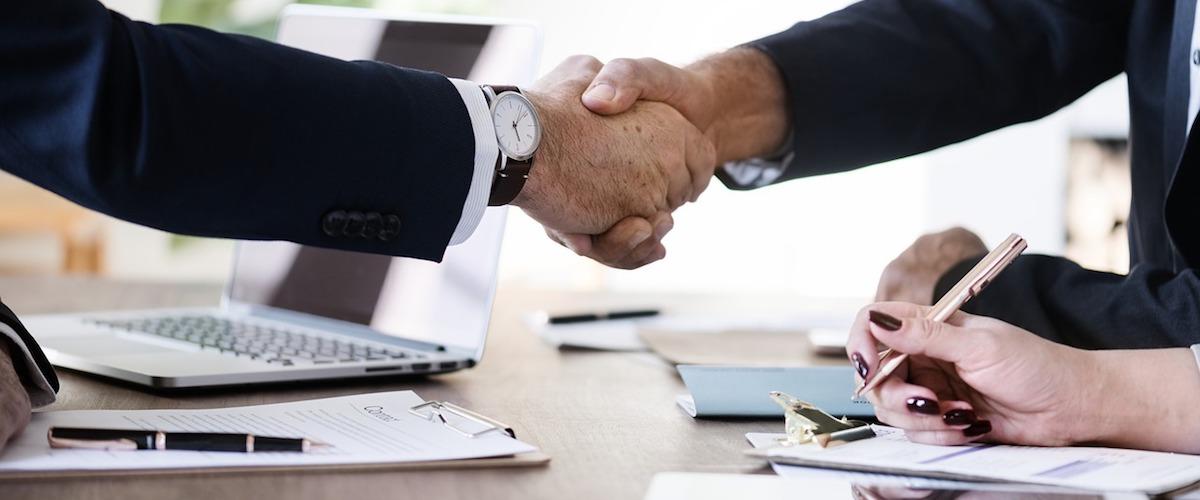 Zatwierdzenie przez Sąd upadłościowy warunków sprzedaży (prepack) w sprawie z udziałem Kancelarii