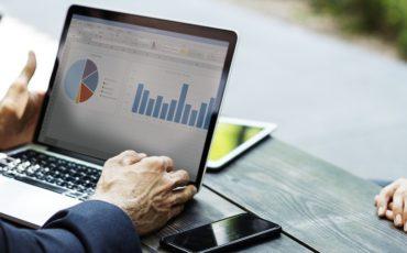 wycena-na-potrzeby-ustalenia-wartosci-przedsiebiorstwa-spolki-holdingowej-%e2%80%a8w-zwiazku-z-planowana-transakcja-sprzedazy-udzialow-tej-spolki-przez-ich-wlasciciela