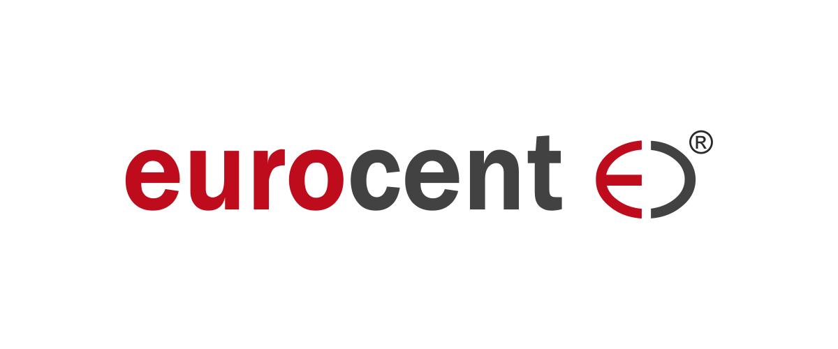 Dor. restr. Marcin Kubiczek kuratorem obligatariuszy spółki EUROCENT S.A. w upadłości