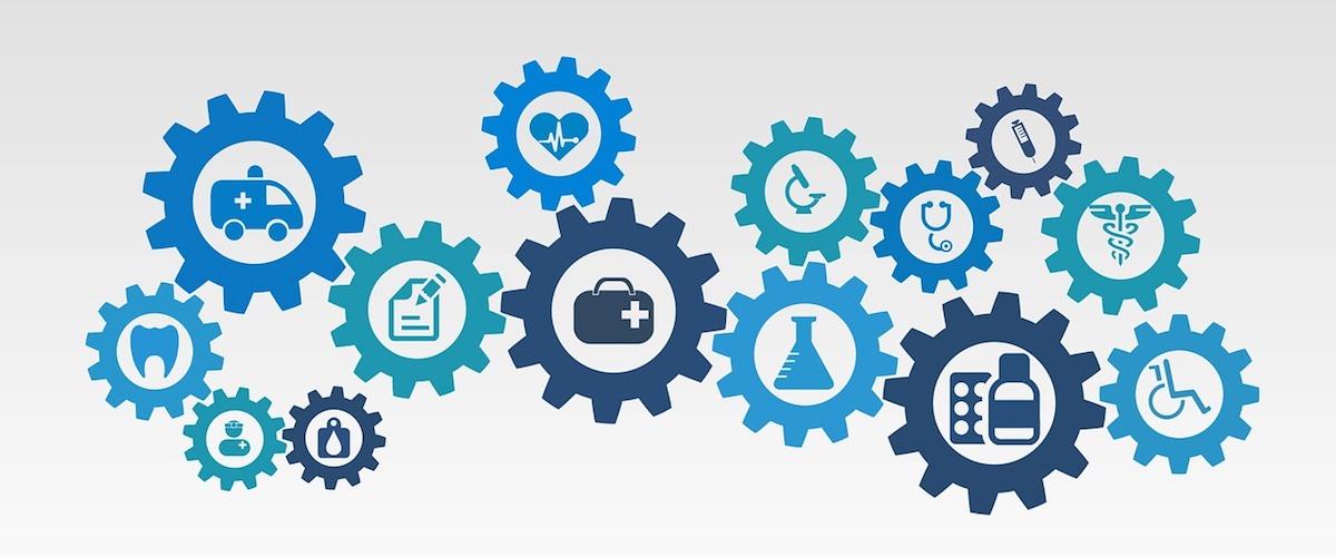 Zatwierdzenie przez Sąd upadłościowy warunków sprzedaży (prepack) przedsiębiorstwa z branży medycznej w sprawie z udziałem Kancelarii