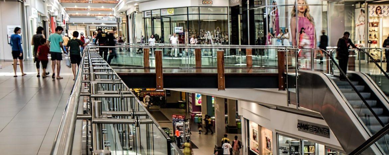Badanie ewentualnej niewypłacalności spółki akcyjnej z branży handlowej o szerokiej skali działalności