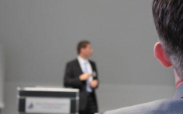 marcin-kubiczek-panelista-vii-edycji-seminarium-restrukturyzacyjnego