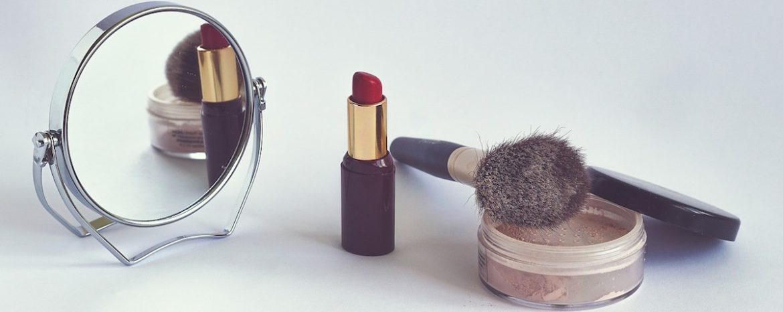 Opis i oszacowanie aktywów spółki akcyjnej z branży kosmetycznej dla potrzeb przygotowanej likwidacji (pre-pack) w postępowaniu upadłościowym