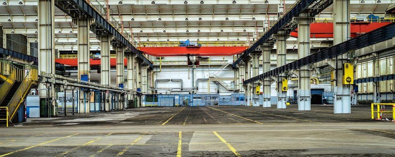 Zatwierdzenie układu w postępowaniu sanacyjnym spółki z branży energetyki cieplnej i górnictwa z udziałem zarządcy Marcina Kubiczka