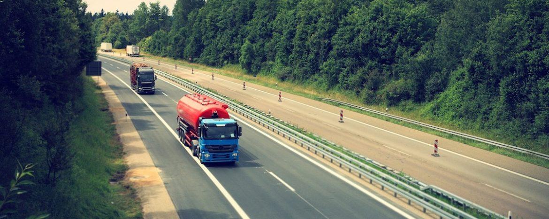 Restrukturyzacja w kontekście branży transportowej. Zapraszamy na szkolenie z udziałem Kancelarii Kubiczek i Wspólnicy