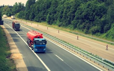 restrukturyzacja-w-kontekscie-branzy-transportowej-zapraszamy-na-szkolenie-z-udzialem-kancelarii-kubiczek-i-wspolnicy