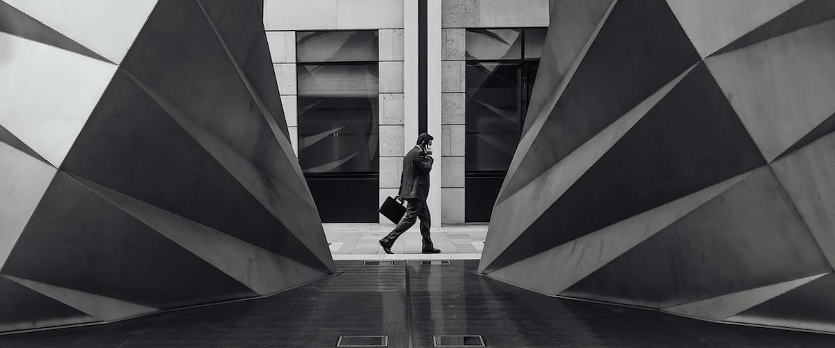 Wierzytelność sporna na etapie postępowania w przedmiocie ogłoszenia upadłości. Nowa publikacja Marcina Kubiczka i Bartosza Sokoła