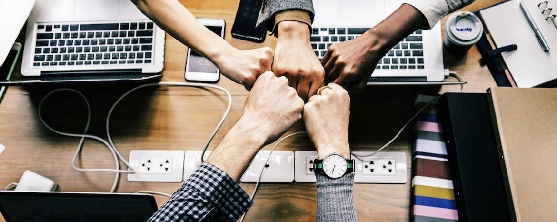 Zatwierdzenie warunków sprzedaży przedsiębiorstwa z branży IT w  sprawie z udziałem Kancelarii