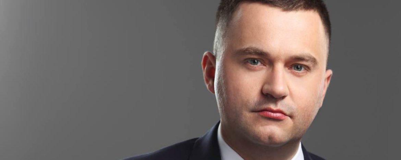 Marcin Kubiczek Kwalifikowanym Doradcą Restrukturyzacyjnym na mocy decyzji Ministra Sprawiedliwości