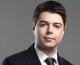Bartosz Sokół
