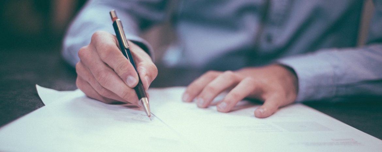 Artykuł współautorstwa prawnika Macieja Tuszakowskiego z Kancelarii MARCIN KUBICZEK w przedmiocie legitymacji prokuratora do złożenia wniosku o ogłoszenie upadłości