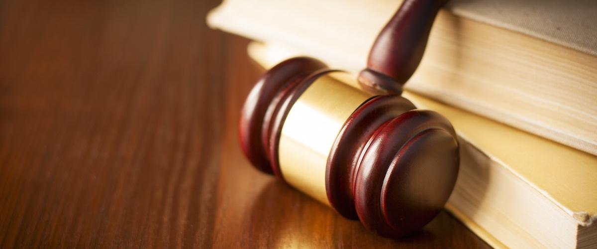 Mec. Małgorzata Sawa pełnomocnikiem upadłej w postępowaniu przed Sądem Najwyższym zakończonym wydaniem  16 grudnia 2019 r. rewolucyjnej uchwały w składzie 7 sędziów (III CZP 7/19)