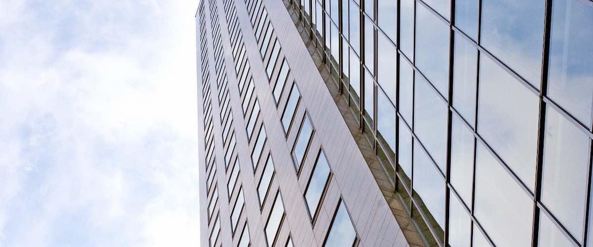 Opinia prywatna na okoliczność ustalenia momentu materializacji płynnościowej przesłanki niewypłacalności w spółce  z o.o.