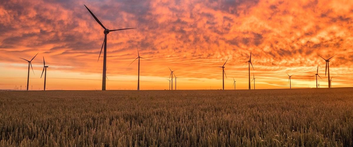Przyjęcie i zatwierdzenie pierwszego w Polsce układu z wierzycielami w postępowaniu restrukturyzacyjnym spółki z branży energetyki wiatrowej