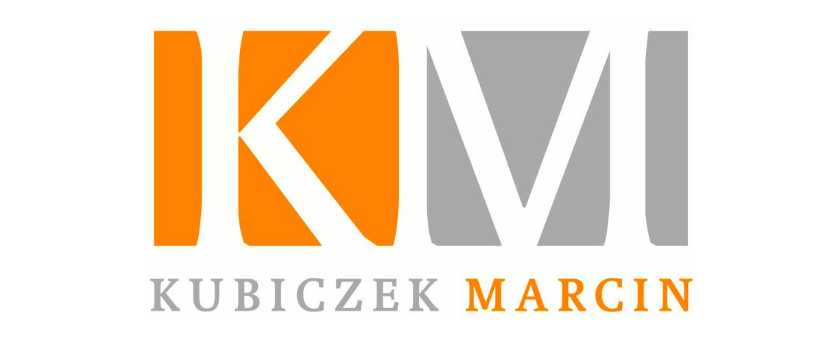 Kancelaria MARCIN KUBICZEK partnerem IV edycji szkolenia z zakresu restrukturyzacji i upadłości, które odbędzie się 05.04.2018 r. w Warszawie