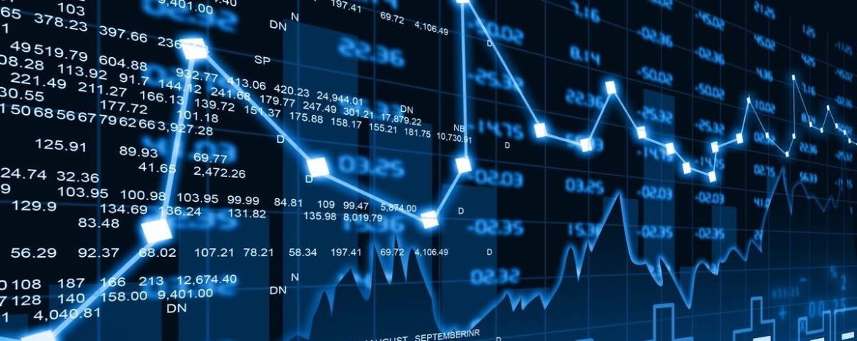 Opis i oszacowanie przedsiębiorstwa spółki holdingowej dla potrzeb przygotowanej likwidacji (pre-pack) w postępowaniu upadłościowym