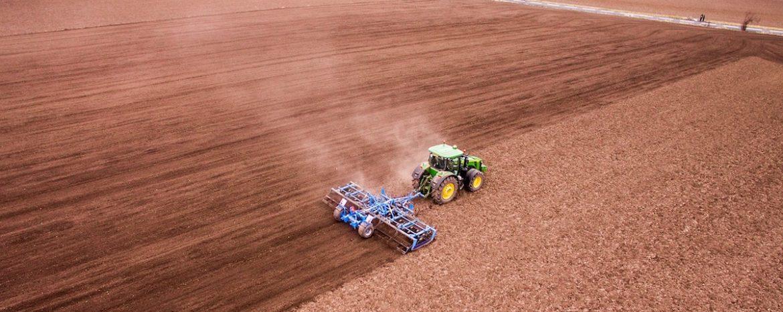 Zawarcie układu z wierzycielami w toku upadłości konsumenckiej rolnika
