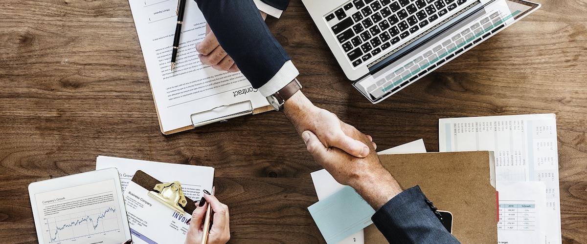 Kancelaria KUBICZEK MICHALAK SOKÓŁ merytorycznym partnerem raportu o funkcjonowaniu nowych instytucji prawa upadłościowego, w tym przygotowanej likwidacji (pre-pack)