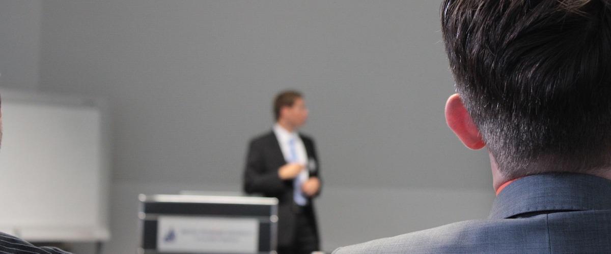 Marcin Kubiczek panelistą VII edycji Seminarium Restrukturyzacyjnego
