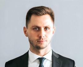 Zdzisław Bonalski
