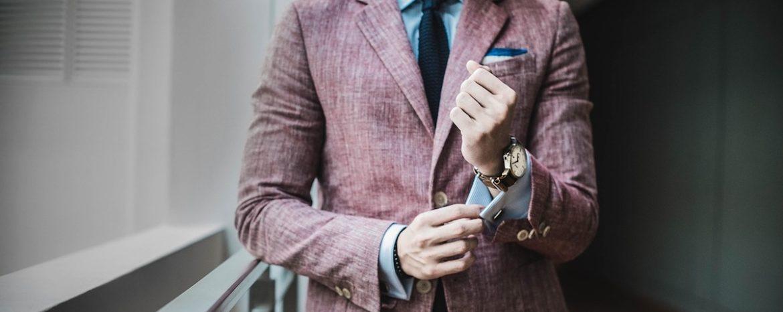 Przyjęcie układów w postępowaniach sanacyjnych podmiotów z branży odzieży marki premium, reprezentowanych przez Kancelarię