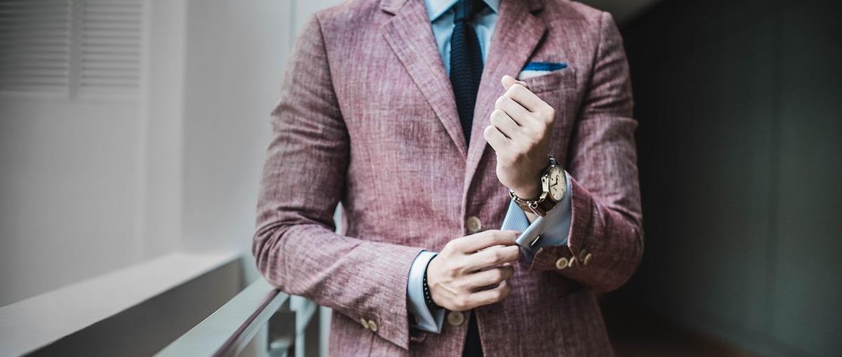 Zatwierdzenie przez Sąd restrukturyzacyjny układów w postępowaniach sanacyjnych podmiotów z branży odzieży marki premium, reprezentowanych przez Kancelarię