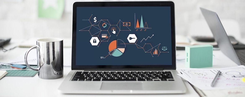 Opinia ekspercka w przedmiocie ustalenia momentu powstania niewypłacalności spółki akcyjnej działającej na szeroką skalę w branży IT