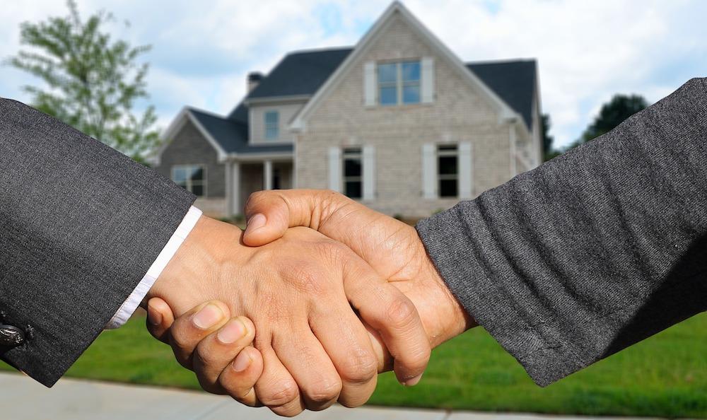 Zatwierdzenie warunków sprzedaży (pre-pack) w upadłości konsumenckiej z wniosku dłużnika reprezentowanego przez Kancelarię
