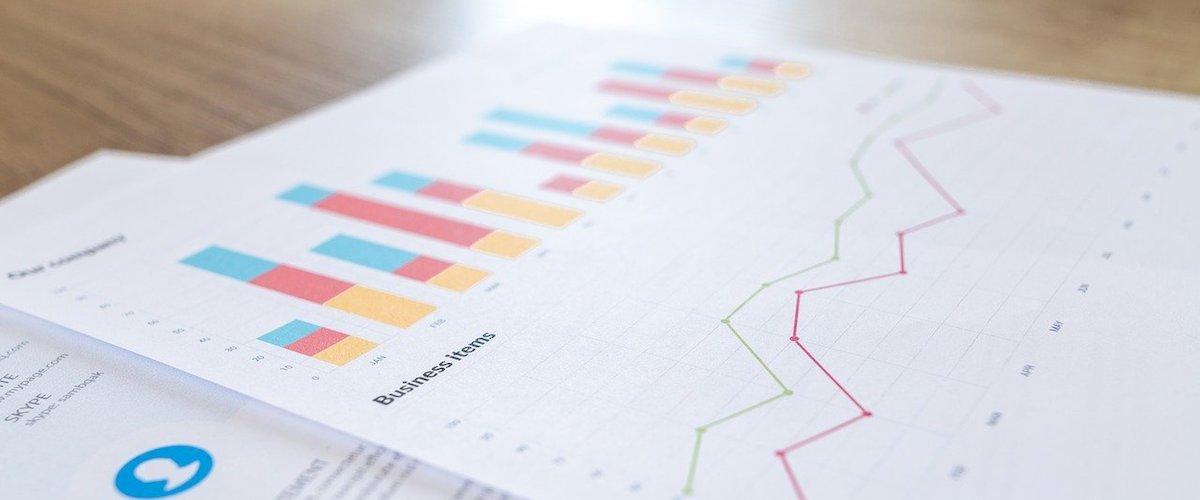 Ekspercka ocena wstępnego planu restrukturyzacyjnego i interesów wierzycielskich w kontekście wniosku sanacyjnego i upadłościowego