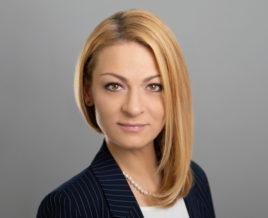 Małgorzata Sawa