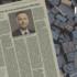 MEDIA: Doradca restrukturyzacyjny nie jest podwładnym dłużnika