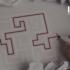 Nowy produkt w portfolio KMS: kryzysowy interim management