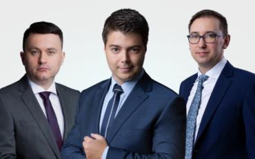 nowy-prezes-zarzadu-kms
