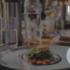 Opis i oszacowanie przedsiębiorstwa z branży gastronomicznej