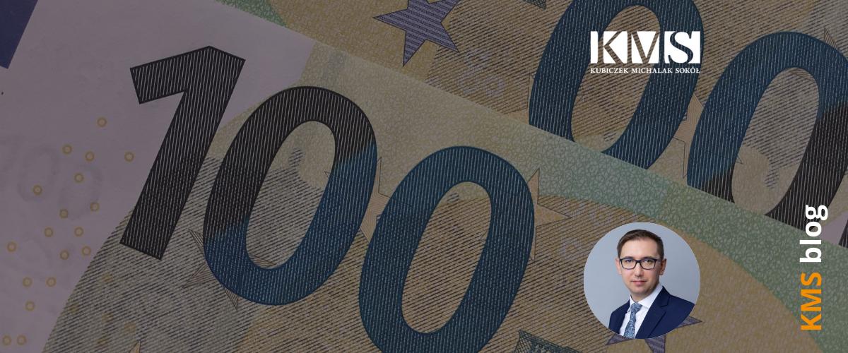 Opinia ekspercka dla celów restrukturyzacji zobowiązań kredytowych o wartości 6,5 mln EUR